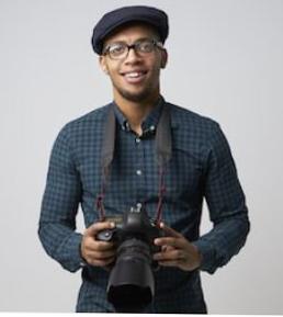 RICO SINGLETON-PHOTOGRAPHER
